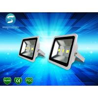COB Epistar Chip 50W LED Floodlight Garden Landscape Lighting 120°Beam Angle