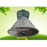 China 75 - 80lm / W LED Induction High Bay Light 5000K Low Frequency For Playground on sale