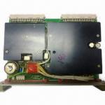 PCBA, PCB Board Assembly, OEM/ODM Electronics, 0. 8mm Globe Center Distance Manufactures