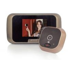 Buy cheap Digital door viewer from wholesalers