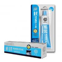 Blue Gasket Maker Sealant for gasket sealing , oil pan gasket maker Blue Manufactures