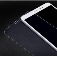 Xiaomi Note Anti Fingerprint Glass Screen Protector , Mobile Privacy Screen Protector  Manufactures