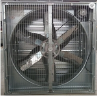 Poultry Ventilation 50Inch Explosion Proof Exhaust Fan Manufactures