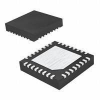 PIC16F628A-I/ML IC Microcontroller FLASH 2KX14 EEPROM 28QFN Manufactures