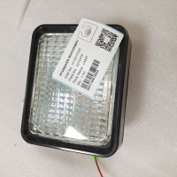 Machinery Repair Parts Lamp 4274478 4264790 4187082 4123645 4020978 Z973204 For EX100-3 EX120-5 Manufactures
