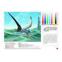 Quality 125micron digtal PET front printing Backlit Film sheet for sale
