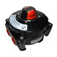 Signal Feedback Device Explosion Proof Limit Switch Approved Ex / CE Manufactures