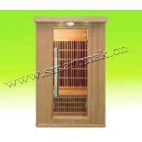 Infrared Cabin with CE ETL (SMT-020) Manufactures