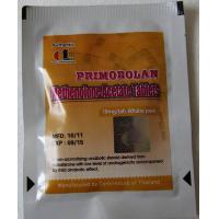 Buy cheap Methenodone AcetateTablets Primobolan from wholesalers