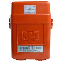 Urgent Portable Oxygen Resuscitator Explosion Proof Certificated 2.3kg Weight Manufactures