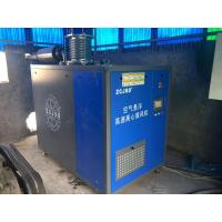 China air bearing blower on sale