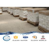 Cheap Industry PAC chemical for textile waste water treatment as settling flocculant for sale