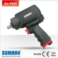 China AIR IMPACT WRENCH on sale