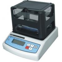 Electronic Plastic Testing Equipment / Digital Density Meter For Rubber , Electric Wire Manufactures