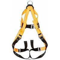 Carabiner Tree Stand Full Body Harness 2 Safety Ropes CE Approved Manufactures