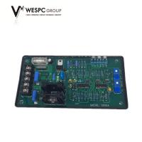 Universal AVR GB15A voltage:95VDC Current:Continuous 15A  AVR Generator Manufacturers Manufactures