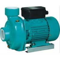 1.5HP Dtm-16 Centrifugal Pump Manufactures