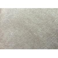 Colorless Sound Board Fiberboard Has Good Binding Effect After Heating And Pressurizing Manufactures