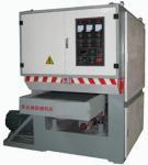 Abrasive Belt Polishing Machine (SB) Manufactures