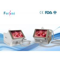 Factory direct sell 808nm diode laser hair removal machine in best price Manufactures
