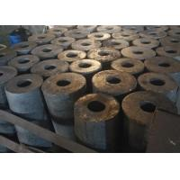 2018 Chinese Factory Top Quality Upper Nozzle Brick For Steel Ladle Manufactures