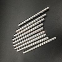 Tungsten Carbide Grinding Rod Dimater16X330mm with High Quality Manufactures