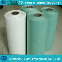 Cheap baler wrapping net for agriculture,Agriculture PE Silage Bale Net Wrap for sale