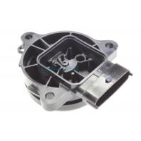 Customized Plug Automotive Electrical Wire Connectorswith Heat Resistance And Waterproof Manufactures