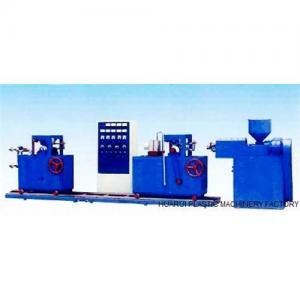 Pvc film blowing machine Manufactures