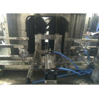 Customized Barrel Filling Machine Small Capacity 100BPH  CE ISO Pure Water Manufactures