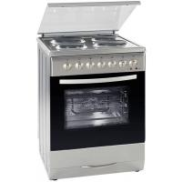 electric freestanding cooker Manufactures
