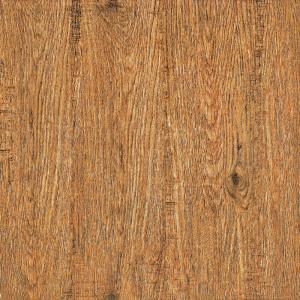wood look glazed porcelain tile,floor tile GW60FP Manufactures