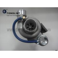 Cheap TB25 471169-0002 471169-5002 for ISUZU Turbocharger for John Deere Industrial with JX493ZQ Engine for sale