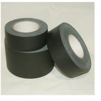 high quality electric insulation pvc tape Manufactures