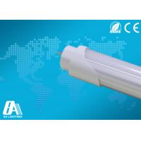 6000K 12w Led Tube Lamps / 900mm 3 Foot t5 led tube light fixture Pf0.55 Energy Efficient Manufactures