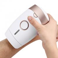Beauty Mini Hair Removal Machine Manufactures