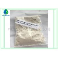 Muscle Building Raw Steroid Powders Methenolone Enanthate / Primobolan - depot CAS 303-42-4 Manufactures