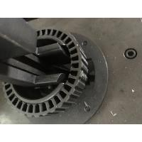 Generator alternator coil winding and rewinding machine WIND-AW-S for vehicle Manufactures