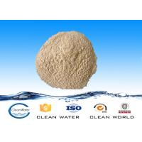 Powder Phosphorus Bacterial Agents Anaerobi10℃ - 60 ℃ BV ISO For Industry Wastewater Manufactures