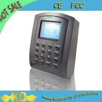 125khz Standalone Proximity/ PIN Controller for Access control SC103 Manufactures