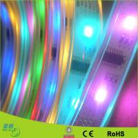 Waterproof LED Ribbon Tape Light Manufactures