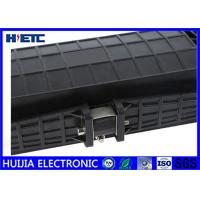 Buy cheap Telecommunication Equipment Fiber Optic Closure / Fiber Enclosure Box Large from wholesalers