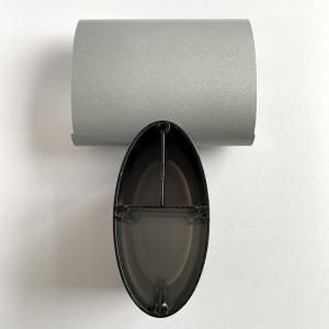 6061 Extrusion Industrial Aluminum Profile Anodic Oxidation Manufactures