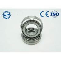 30306J Double Row Taper Roller Bearing Large Size For Hydraulic Motor Parts Manufactures