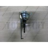 Replacement Turbocharger Actuator Wastegate BV43 5303-988-0127 28200-4A480 Manufactures