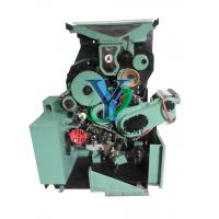 High Power Electric Cigarette Maker Machine Automatic For Industrial
