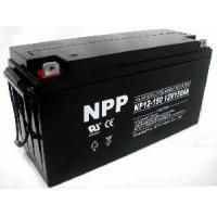 Solar Battery 12v150AH Manufactures