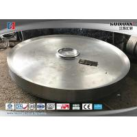 Cheap Tube plate,alloy steel tube plate,stainless tube plate,pressure vessel tube plate for sale