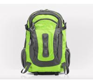 Sport Lightweight Laptop Backpack / Outdoor Laptop Backpack For Hiking