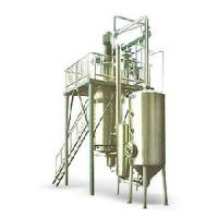 RCN Series Hot Reflux Extractive Concentrator Manufactures